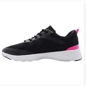 4d6d1d0515b C9 by Champion Shoes - Women s Champion Paradigm 3 Black Athletic Shoes